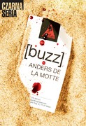 Buzz Anders de la Motte - ebook mobi, epub