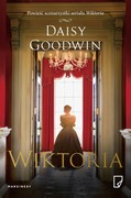 Wiktoria Daisy Goodwin - ebook epub, mobi