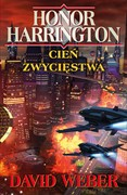 Honor Harrington: Cień zwycięstwa David Weber - ebook epub, mobi