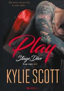 Play Kylie Scott - ebook pdf, epub, mobi