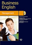 Business English: Management Wojciech Wojtasiak - ebook mp3, pdf