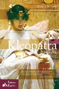 Kleopatra Stacy Schiff - ebook mobi, epub