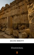 Hannibal Jacob Abbott - ebook epub, mobi