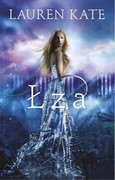 Łza Lauren Kate - ebook epub, mobi