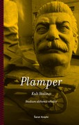 Kult Stalina Jan Plamper - ebook epub, mobi