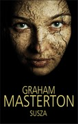 Susza Graham Masterton - ebook mobi, epub