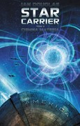 Star Carrier. Tom 5 Ian Douglas - ebook mobi, epub