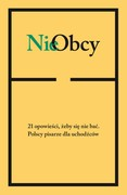 NieObcy - ebook epub, mobi