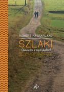 Szlaki Robert Macfarlane - ebook epub, mobi