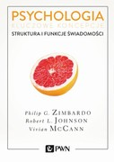 Psychologia. Kluczowe koncepcje. Tom 3 Philip G. Zimbardo - ebook epub, mobi