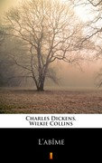 L'abîme Wilkie Collins - ebook epub, mobi