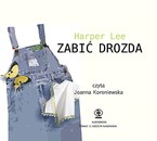Zabić drozda Harper Lee - audiobook mp3