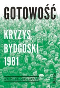 Gotowość - ebook epub, mobi