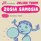 Zosia Samosia Julian Tuwim - audiobook mp3