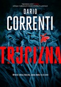 Trucizna Dario Correnti - ebook epub, mobi