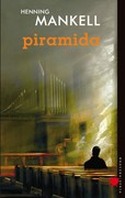 Piramida Henning Mankell - ebook epub, mobi