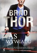 As wywiadu Brad Thor - ebook epub, mobi
