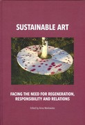 Sustainable art - ebook pdf