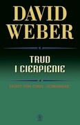 Trud i cierpienie David Weber - ebook epub, mobi