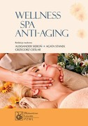 Wellness, SPA, Anti-Aging - ebook epub, mobi