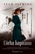 Córka kapitana Leah Fleming - ebook epub, mobi