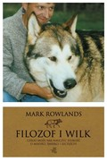 Filozof i wilk Mark Rowlands - ebook epub, mobi