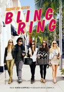 Bling Ring Nancy Jo Sales - ebook mobi, epub