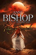 Tir Alainn. Tom 1 Anne Bishop - ebook epub, mobi
