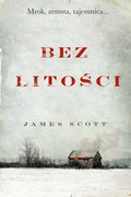 Bez litości James Scott - ebook mobi, epub