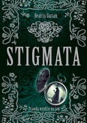 Stigmata Beatrix Gurian - ebook mobi, epub