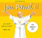 Jan Paweł II Jan Góra - audiobook mp3