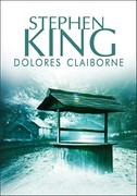 Dolores Claiborne Stephen King - ebook epub, mobi