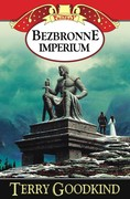 Bezbronne imperium Terry Goodkind - ebook epub, mobi