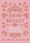 Skin Beauty Anjali Mahto - ebook epub, mobi