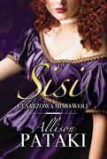 Sisi Allison Pataki - ebook mobi, epub