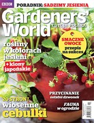 Gardeners' World 5/2016 - eprasa pdf