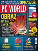 PC World 11/2013 - eprasa pdf