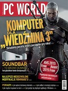 PC World - eprasa pdf