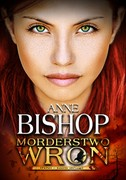 Inni. Tom 2 Anne Bishop - ebook mobi, epub