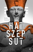 Hatszepsut Kara Cooney - ebook epub, mobi