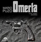 Omerta Mario Puzo - audiobook mp3