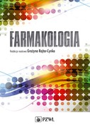 Farmakologia - ebook mobi, epub