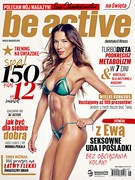 Be Active 6/2015 - eprasa pdf