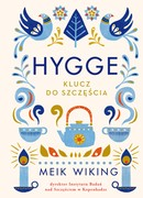 Hygge Meik  Wiking - ebook pdf