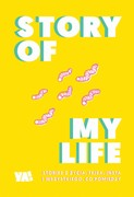 Story of My Life - ebook mobi, epub