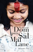 Dom przy Sal Mal Lane Ru Freeman - ebook mobi, epub