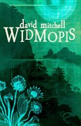 Widmopis David Mitchell - ebook epub, mobi