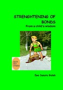 Strenghtening of Bonds Ewa Danuta Białek - ebook mobi, epub, pdf