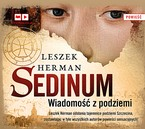 Sedinum Leszek Herman - audiobook mp3
