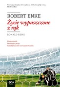 Robert Enke Ronald Reng - ebook epub, mobi